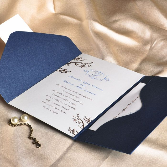 10 Tips Para Elegir Las Invitaciones De Boda Perfectas Wedding