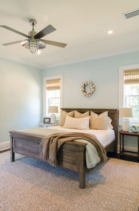 11 Best Practices For Renovating Master Bedroom Interior Pinterest