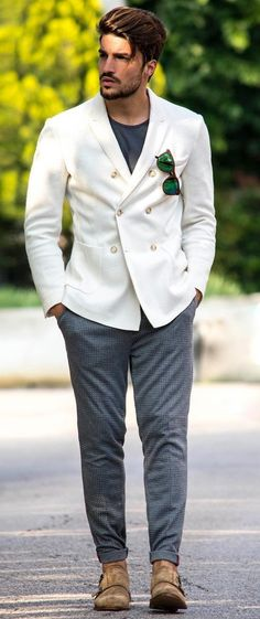 1284 Best Hombre Moderno Images On Pinterest Man Fashion