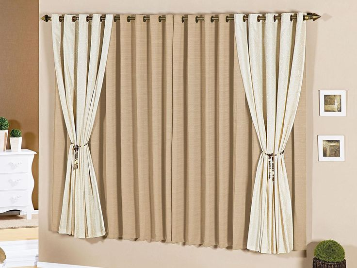 13 Best Blancos Images On Pinterest Blinds Living Room And Shades
