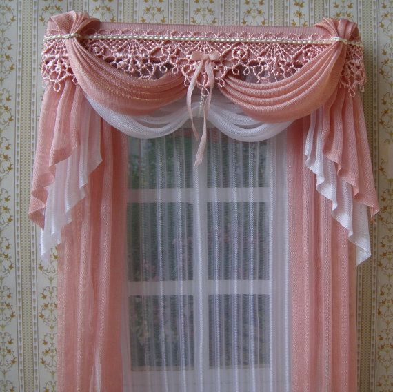 152 Best Cortinas Images On Pinterest Blinds Beautiful Curtains