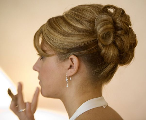 152 By Via Flickr Hair Pinterest