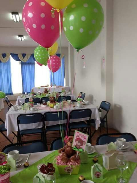 29 Best Baby Shower Lao Images On Pinterest