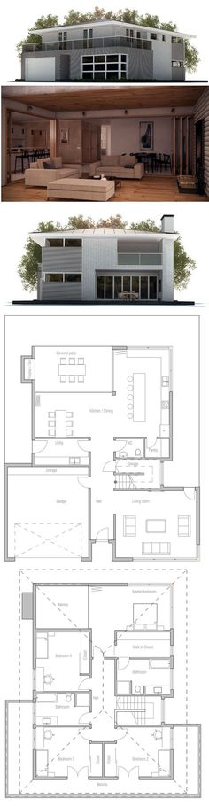 312 Best Minecraft Plans And Layouts Images On Pinterest