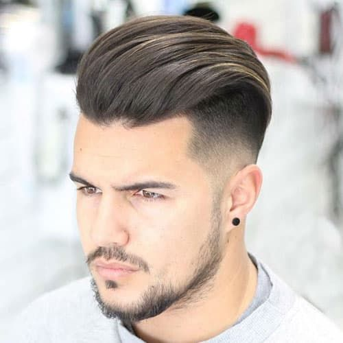 33 Best Hairstyles For Men According To Women 2019 In 2018 ALL