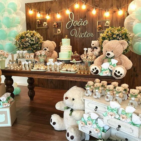 37 Best Baby Shower Leo Images On Pinterest Birthdays