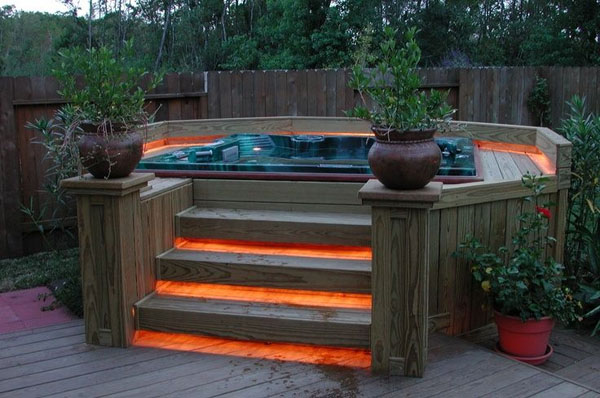 Backyard Spas And Hot Tubs Mycoffeepot Org