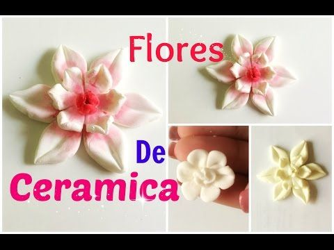 486 Best Flor Images On Pinterest Grinding Ribbons And Band