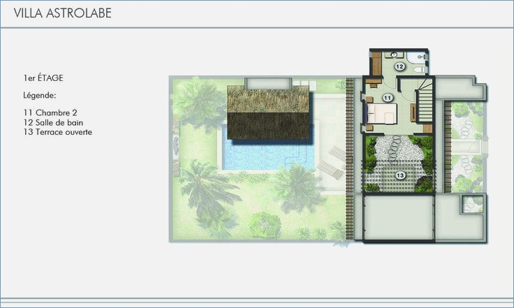 50 G Nial Architecte Plan Maison Prix S With 728 600 Resolution