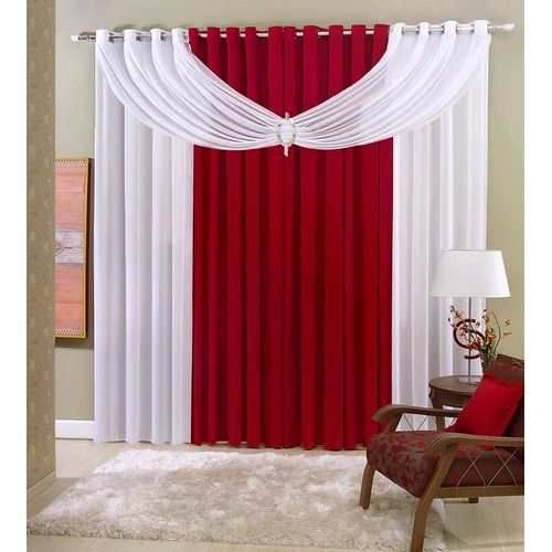 60 Ideas De Cortinas Hermosas Para Decorar Youtube Of Decoracion