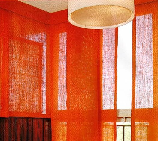 7 Best Persianas Images On Pinterest Home Ideas Shades And Blinds