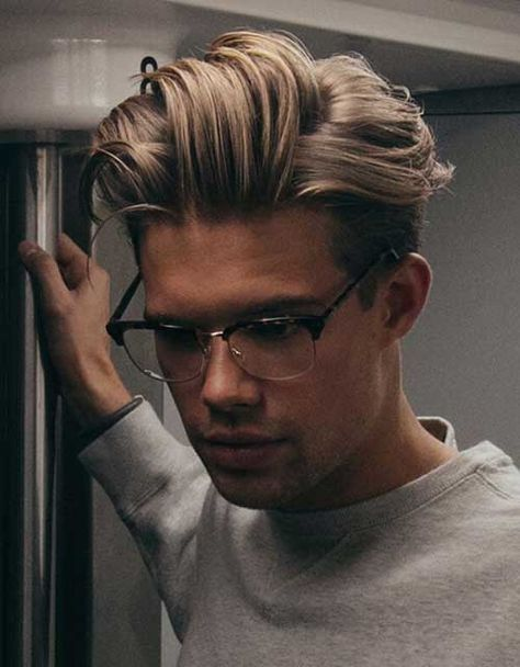 7 Undercut Hairstyle Men Jpg 500 642 Pixels Verougie Pinterest