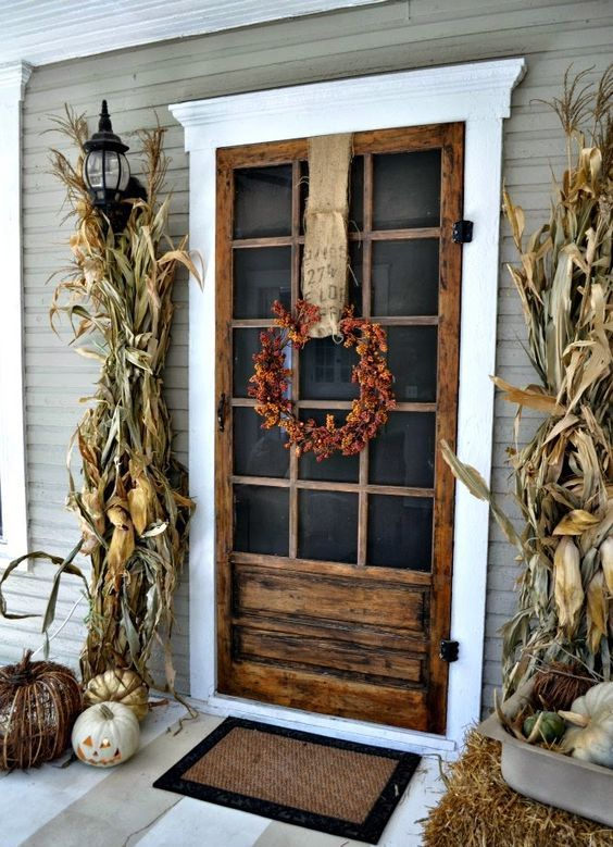 76 Best Puerta Exterior Madera Images On Pinterest Windows