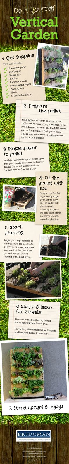 8 Best Jardines Verticales Images On Pinterest Gutter Garden