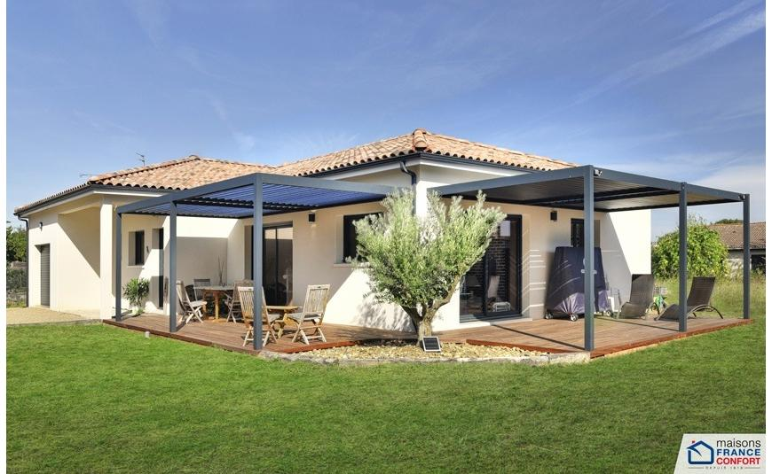 Avis Maison France Confort Design De