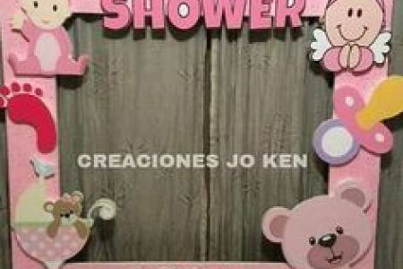 Baby Shower Ni A Marco Para Fotos Chachi Pinterest A1group Co