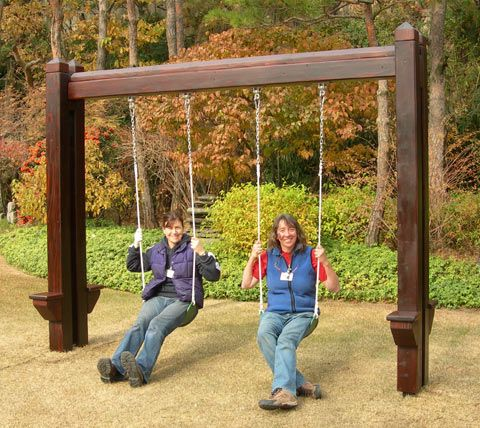 Barbara Butler Play Structure Slide Show Extraordinary