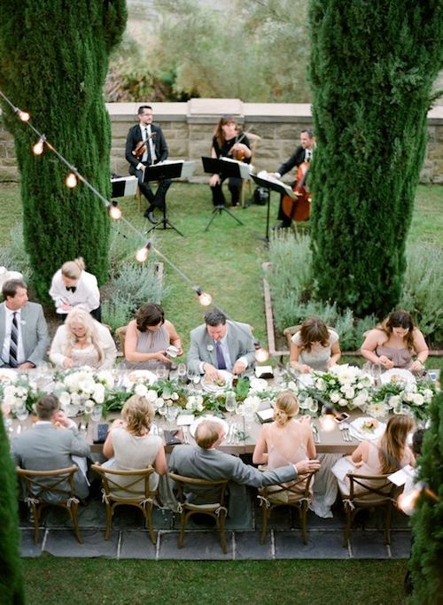 Bodas Y Weddings Unique Ideas Inspiration For Brides