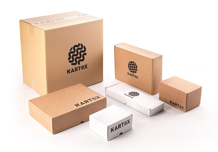 Cajas De Carton Decoradas Cart N Para Guardar Tres Ipsita Co