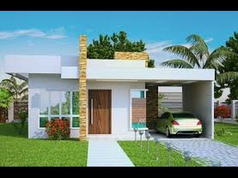 Casas Bonitas YouTube Hqdefault Ipsita Co