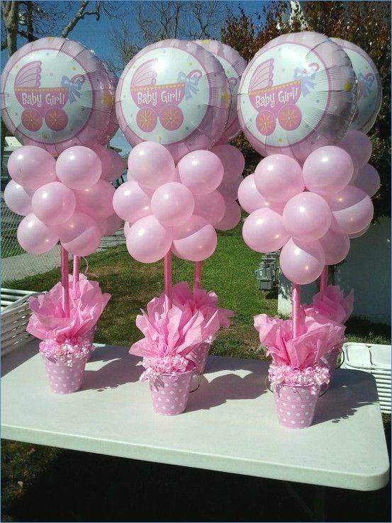 Centros De Mesa Para Baby Shower Pinbrowser 293 Best Ba Images On