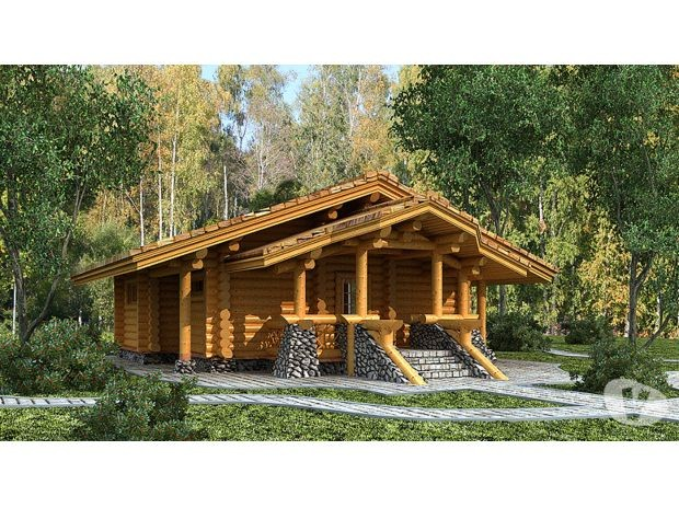 Chalet En Rondin Bois Kit Maison Tarif Prix 7 Mzaol 536 402 A1group Co