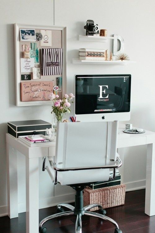 Cheap Decorating Ideas For Your Home The Pinterest