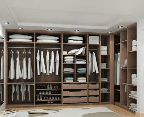 Closet Moderno Buscar Con Google Pinterest Guarda