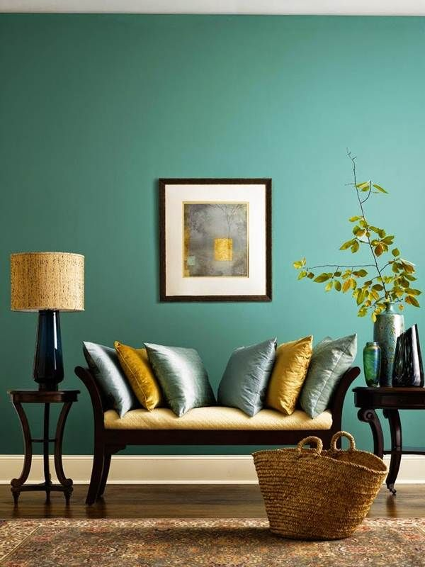 Colores De Temporada Mostaza Y Verde Color Uva Pinterest