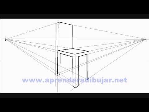 Comment Dessiner Une Maison En Perspective Interesting Sketchup