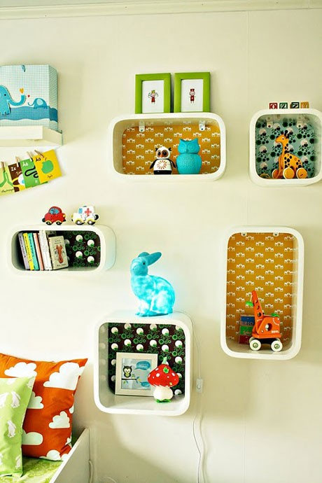 Mo Decorar Mi Cuarto Tu N Manualidades Faciles Buscar A1group