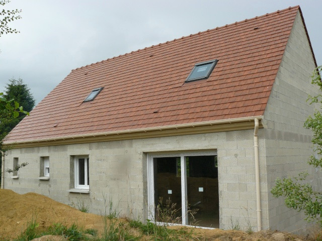 Constructeur Maison Hors D Eau Air Alliance 38 Construction 2 Id Es