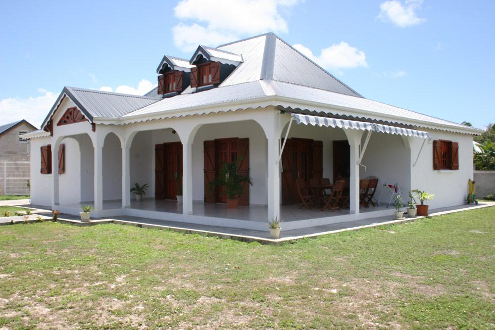 Construction Maison En Guadeloupe Avie Home