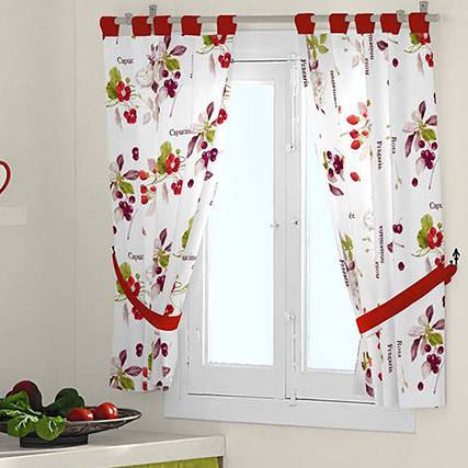 Cortinas Dolce