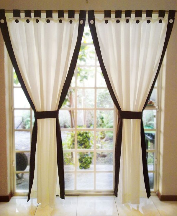 Cortinas En Hermosillo 3 Jpg 600 733 Dinning Room Pinterest