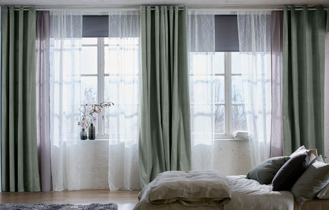 Cortinas Para Decorar Stunning With