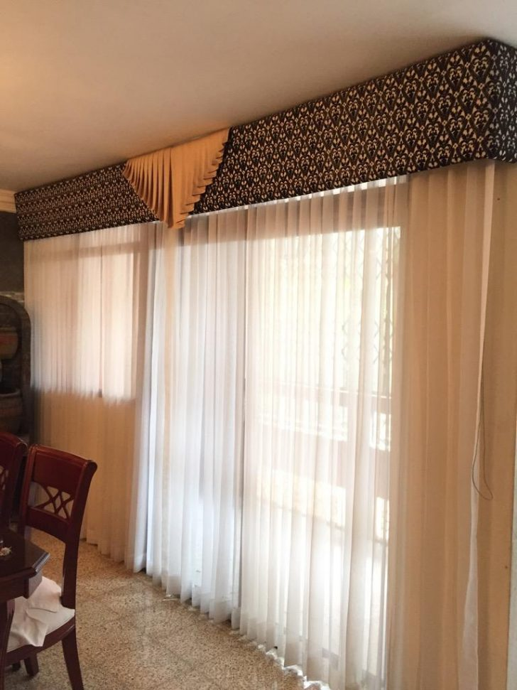 Cortinas Salas Para Modernas Best With