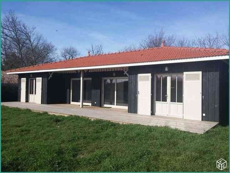 Cout Extension Maison 20m2 Charming Prix 50m2 1 Ordinary 12 M2