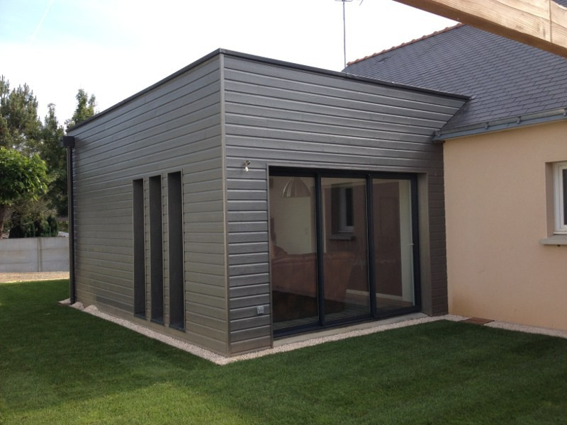 Cout Extension Maison 40m2 7 Agrandissement Lzzy Co 10 Moselle