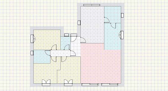 Creer Plan Maison 3d Faire Son Rraf Info