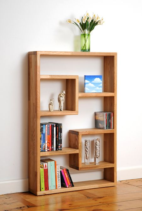 Cute Shelf Decoraci N Pinterest Corredores Libreros Y Repisas
