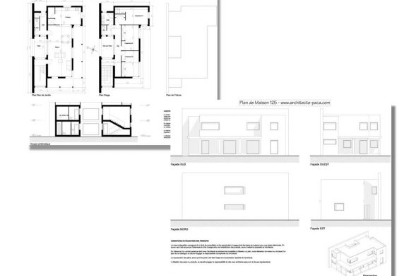 D Coration De Maison Contemporaine A1group Co