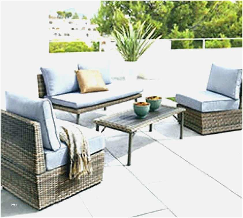 De Jardin Baratos Excellent Ms Excelente Muebles Sillas