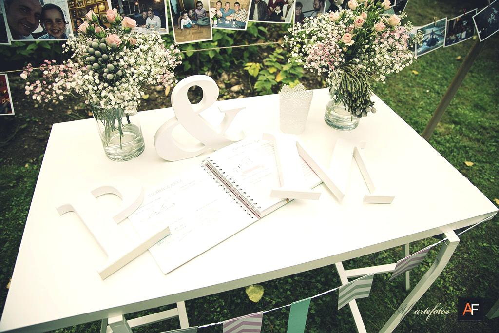 Decoracion De Bodas Civiles 10 Ideas Para Decorar Tu Boda Con Encaje