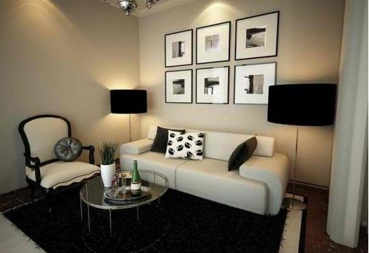 Decoracion De Interiores Salas Buscar Con Google A1group Co