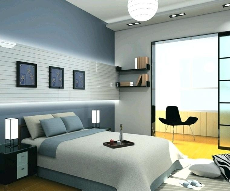 Decoracion Habitacion Hombre Soltero Best Full Size Of Ideas Para