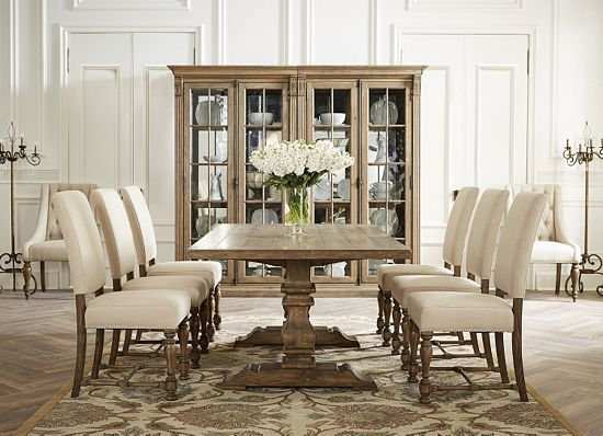 Dining Rooms Avondale Counter Height Table Havertys