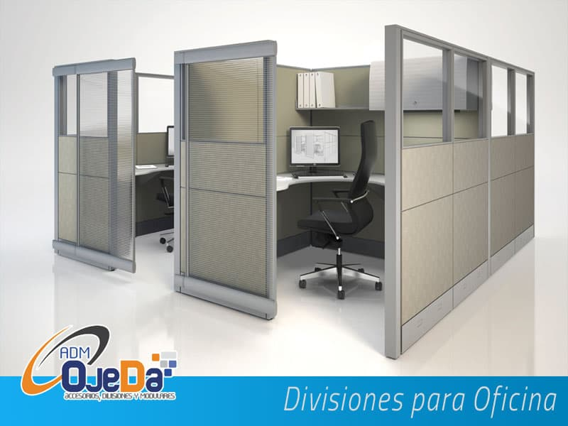 Dise O De Oficinas Modulares Youtube Of Pixele