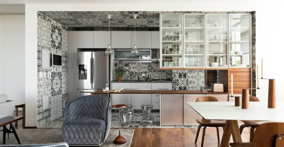 Dise O Interior De Lo M S Cool 42 Ideas Espectaculares
