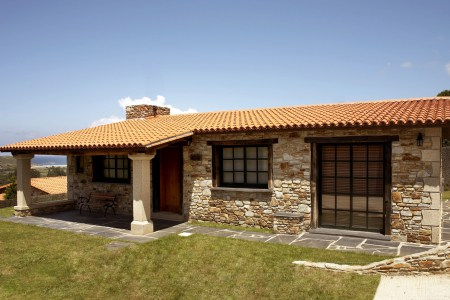 Diseo Casas Rusticas Affordable